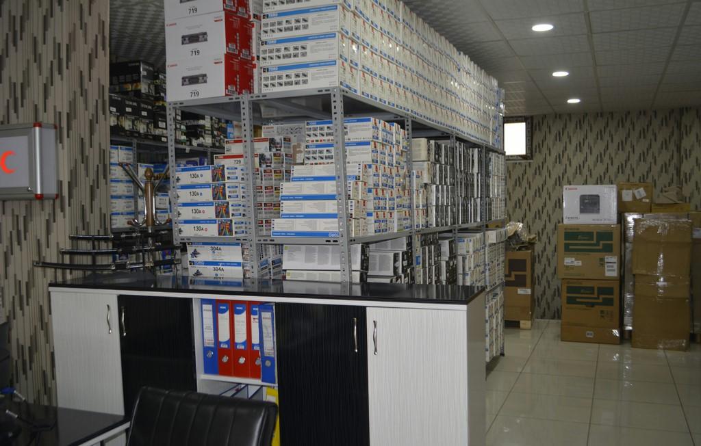 bingol-binmak-fotokopi-24-5500x3500
