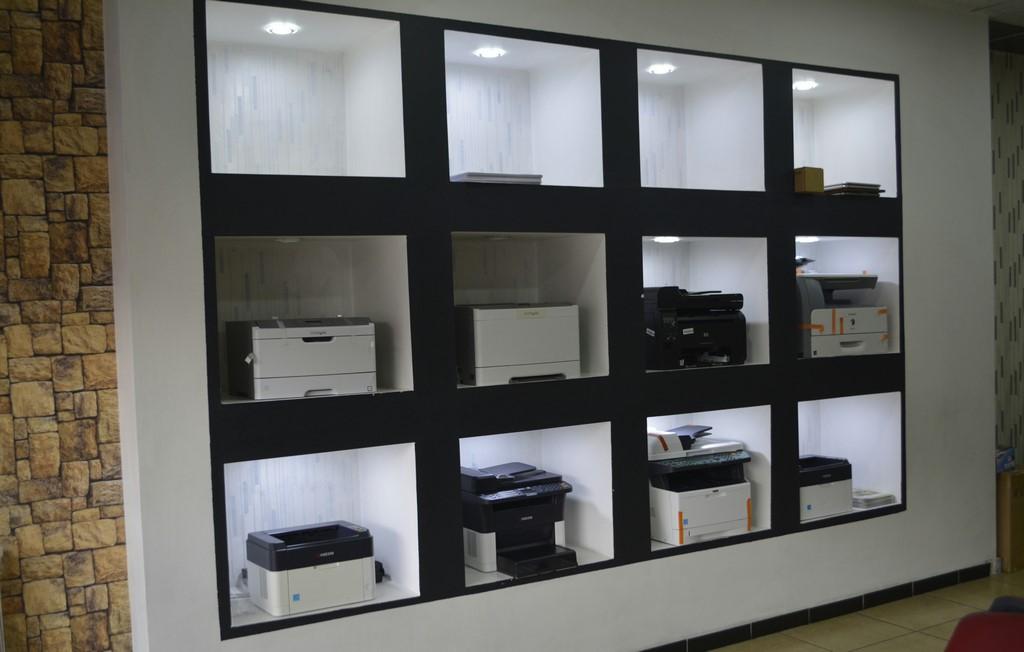 bingol-binmak-fotokopi-7-5500x3500