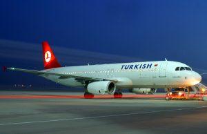 bingol-turk-hava-yollari-bilet