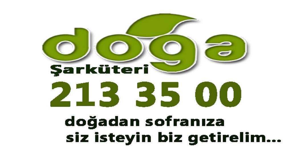 doga-2