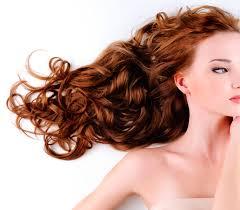 bingöl luna bayan kuaförü, bingölde kozmetik yerleri, bingölde bayan kuaförü, bingöl saç bakım, bingöl saç kesim, bingöl makyaj.