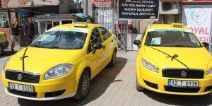 bingöl saray taksi, bingöl taksi numaraları, bingölde taksici numaraları, bingölde taksilerin telefon numaraları, bingölde taksi firmaları, bingöl taksi çağır.