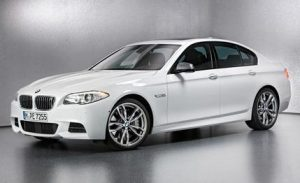 2013-bmw-m550d-xdrive-first-drive-review-car-and-driver-photo-465423-s-429x262