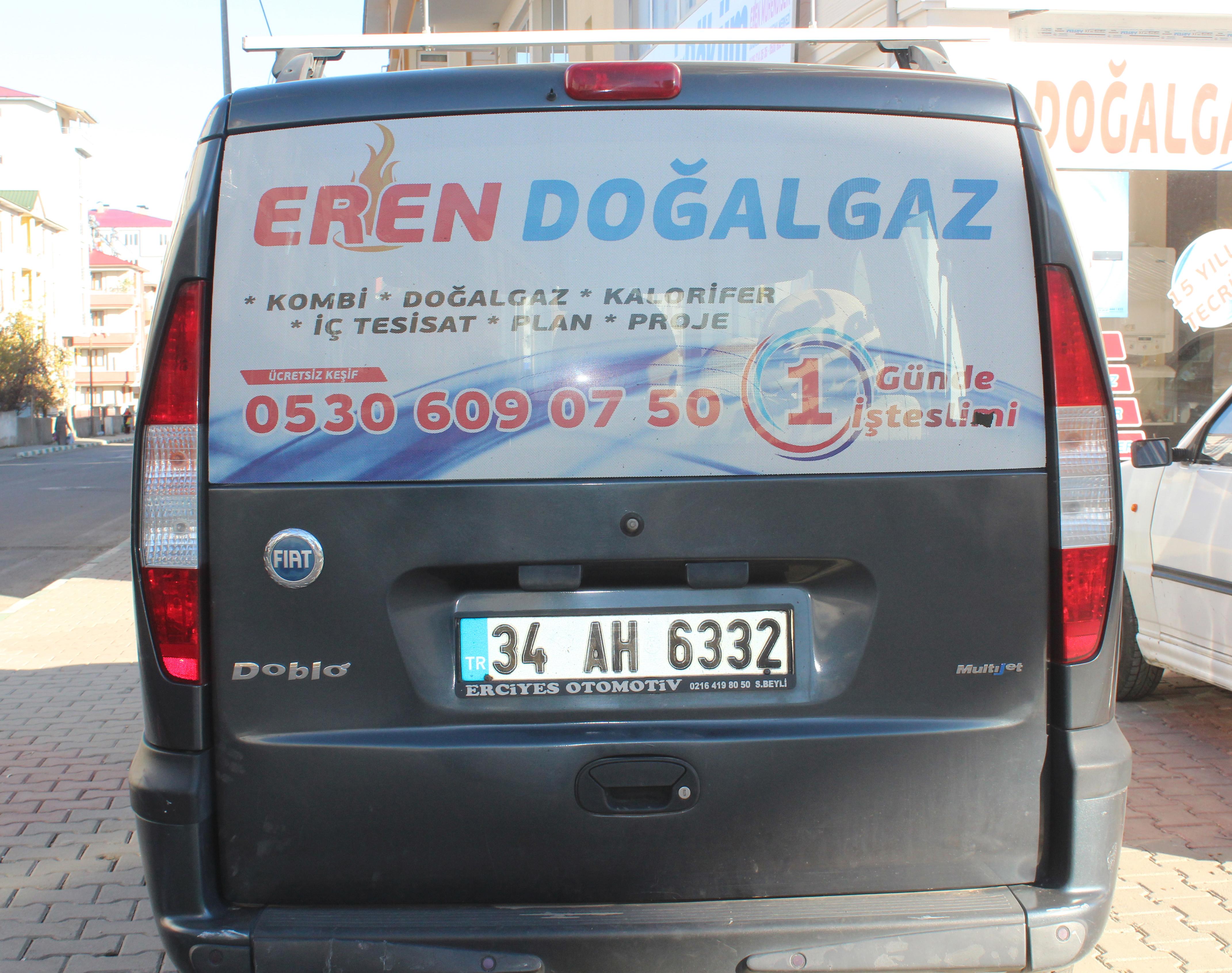 bingol-eren-dogalgaz-7
