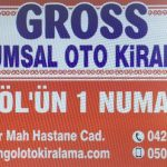 bingol-gross-rent-a-car