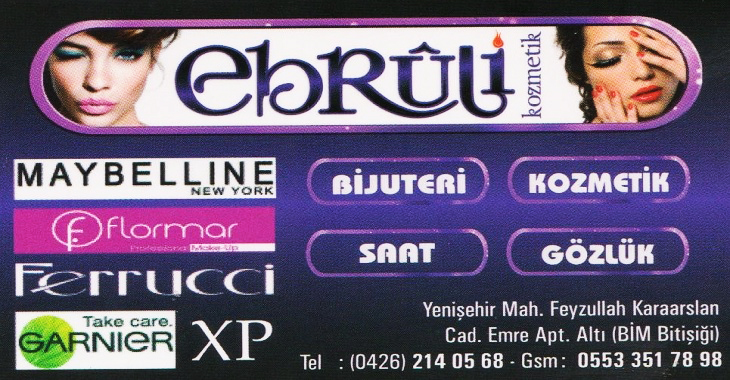 ebruli-1