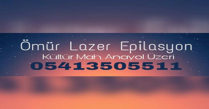 picsart_11-27-12-43-20-730x380