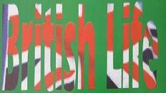 BRITISH LIFE DİL EĞİTİM KURUMLARI