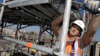 Bingöl'de 45 Kişi İşe Yerleştirildi