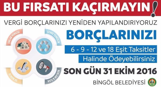 bingol-belediyesinden-yapilandirma-uyarisi5c932d9292a5228c212c