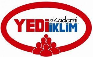 yediiklim-logo-628x365