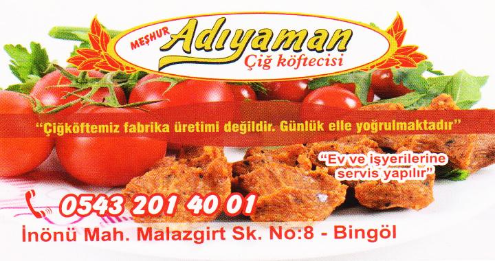 adiyaman-2
