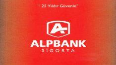 ALP BANK SİGORTA