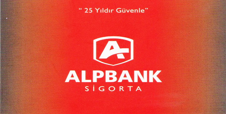 alpbank-1