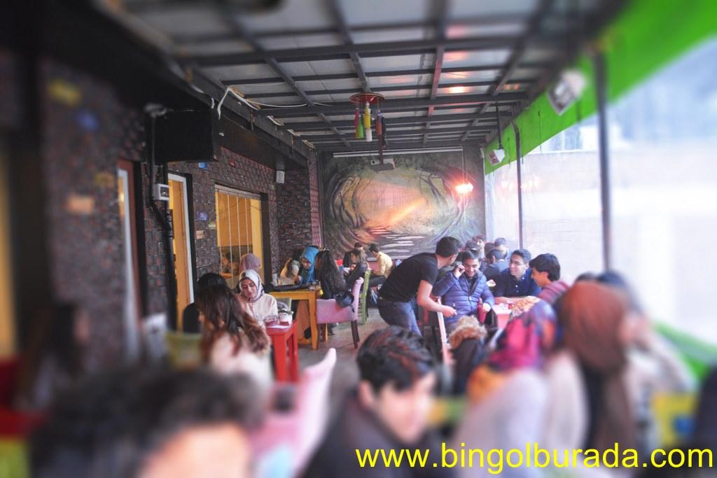 bingol-cafe-eski-yeni-10