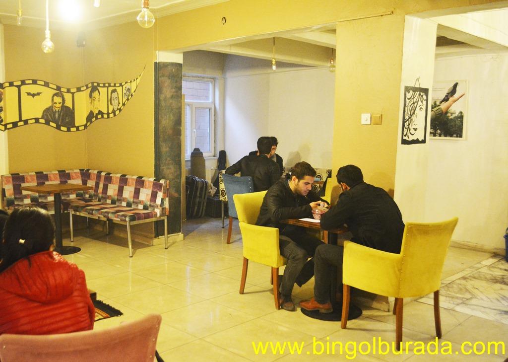 bingol-cafe-eski-yeni-2