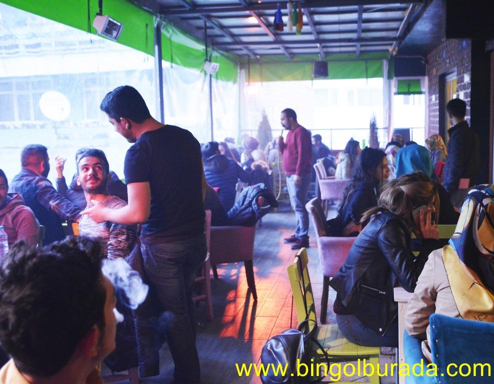 bingol-cafe-eski-yeni-6