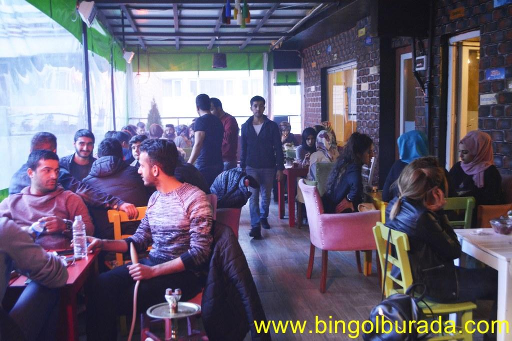 bingol-cafe-eski-yeni-7