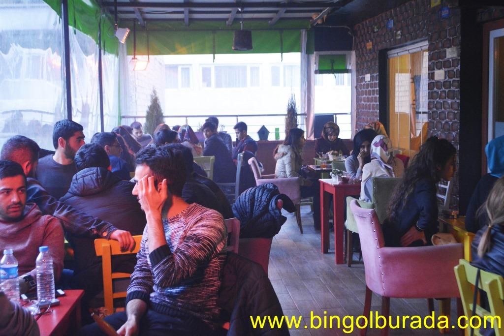 bingol-cafe-eski-yeni-8