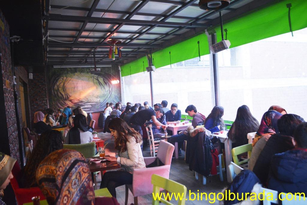 bingol-cafe-eski-yeni-9