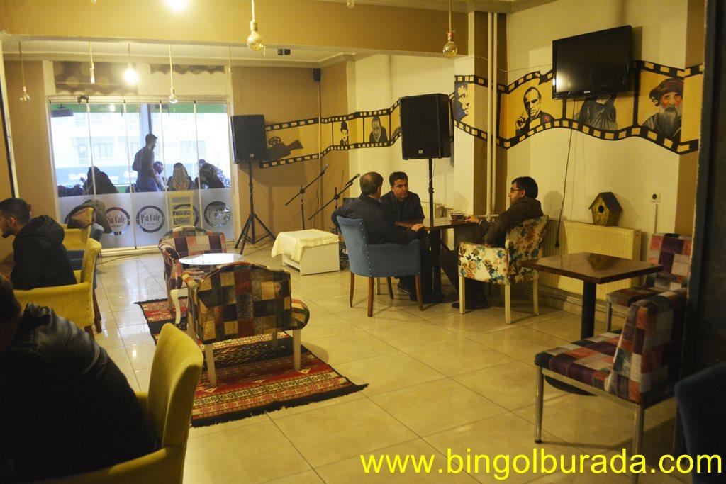 bingol-cafe-eski-yeni