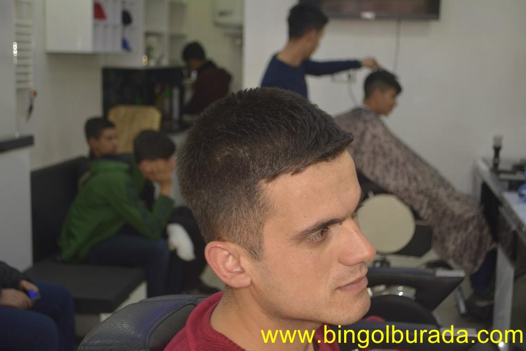bingol-formen-erkek-kuaforu-11