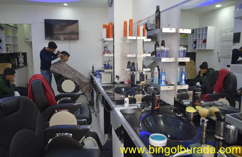 bingol-formen-erkek-kuaforu-2