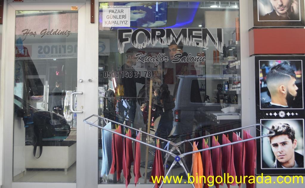 bingol-formen-erkek-kuaforu-4