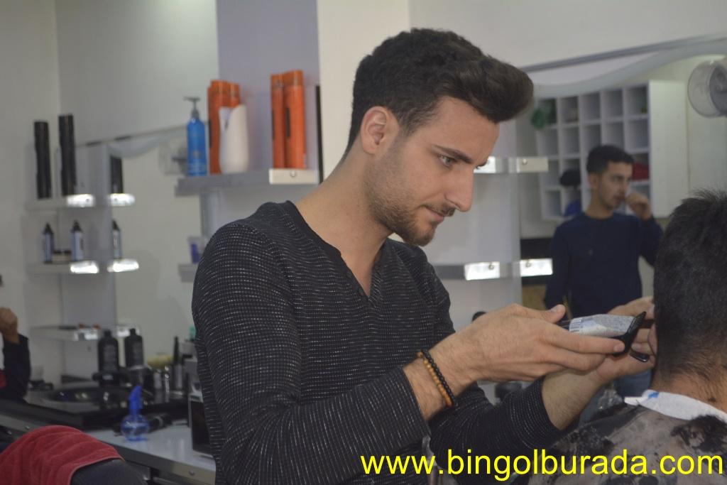 bingol-formen-erkek-kuaforu-9