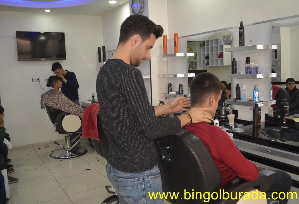 bingol-formen-erkek-kuaforu