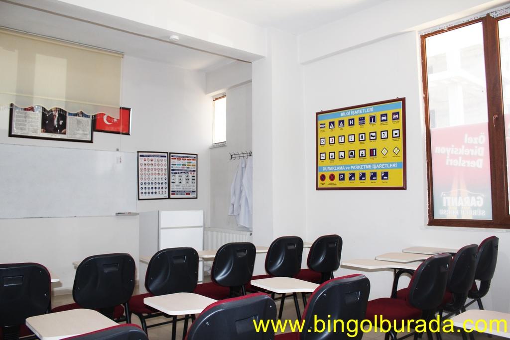 bingol-garanti-surucu-kursu-13