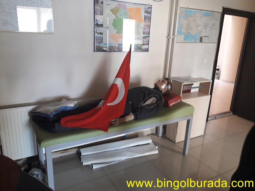bingol-gunbey-surucu-kursu-8