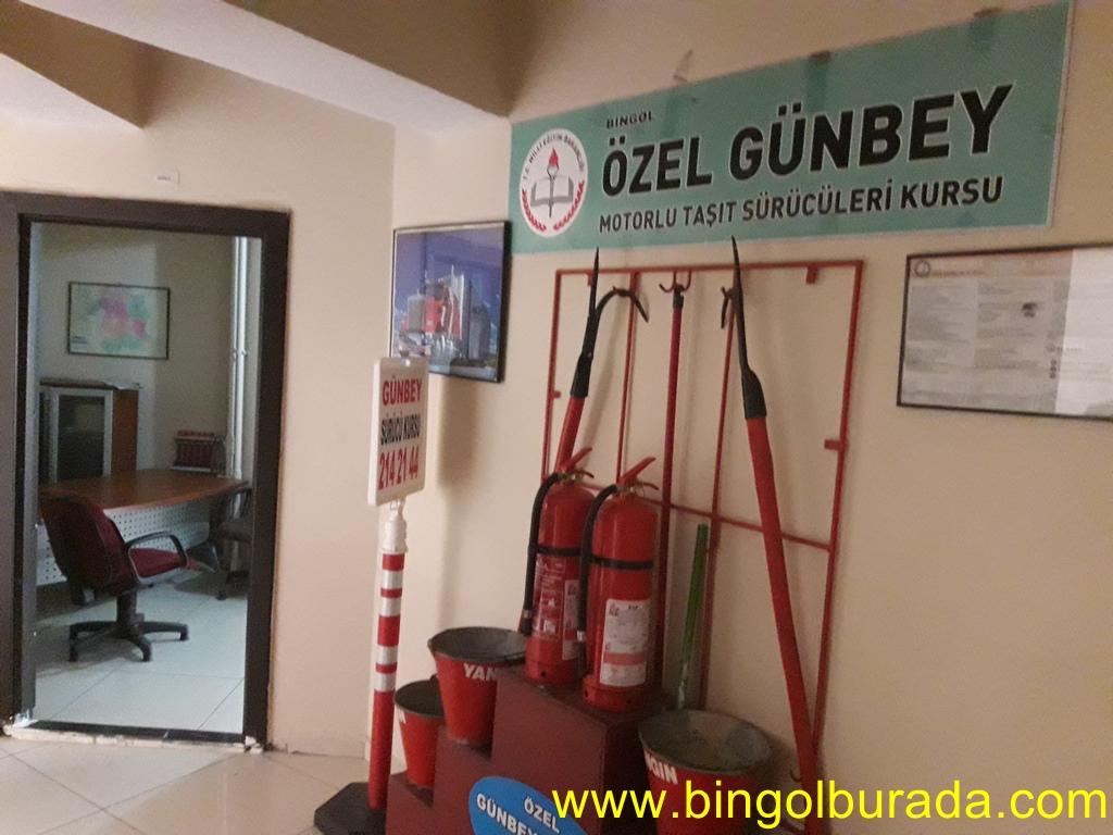 bingol-gunbey-surucu-kursu-9