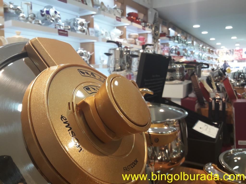 bingol-my-sweet-home-13