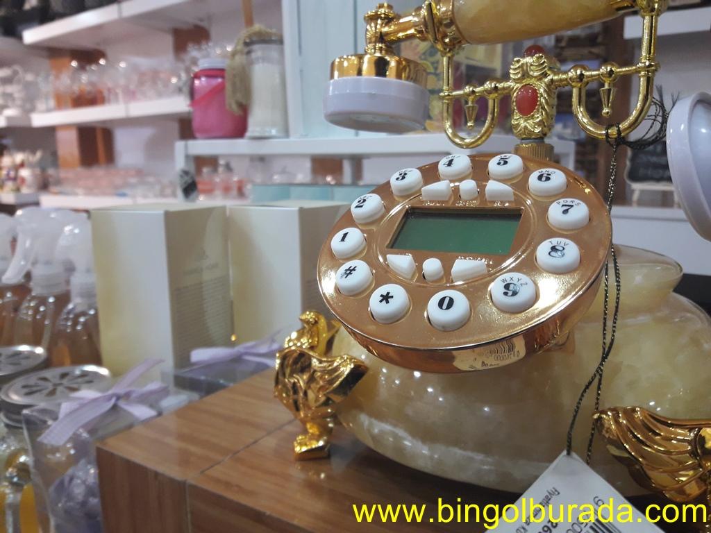 bingol-my-sweet-home-24