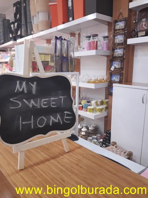 bingol-my-sweet-home-26