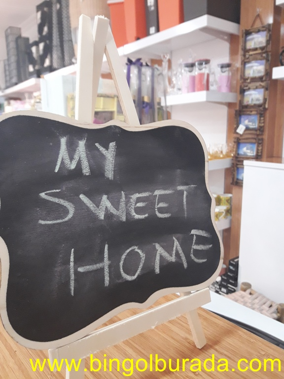 bingol-my-sweet-home-27
