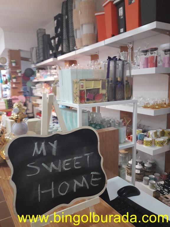 bingol-my-sweet-home-28