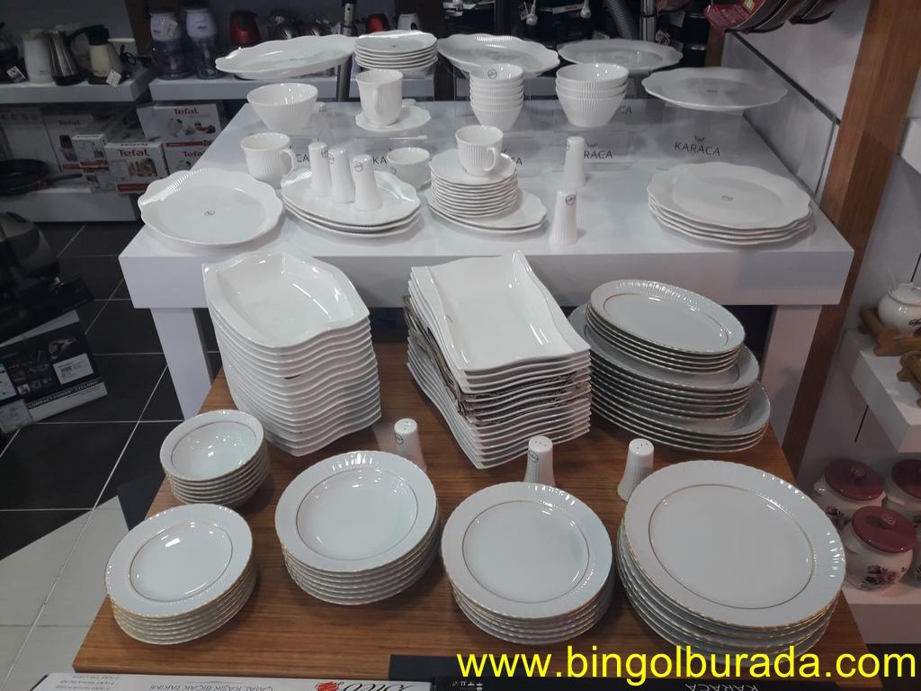 bingol-my-sweet-home-50