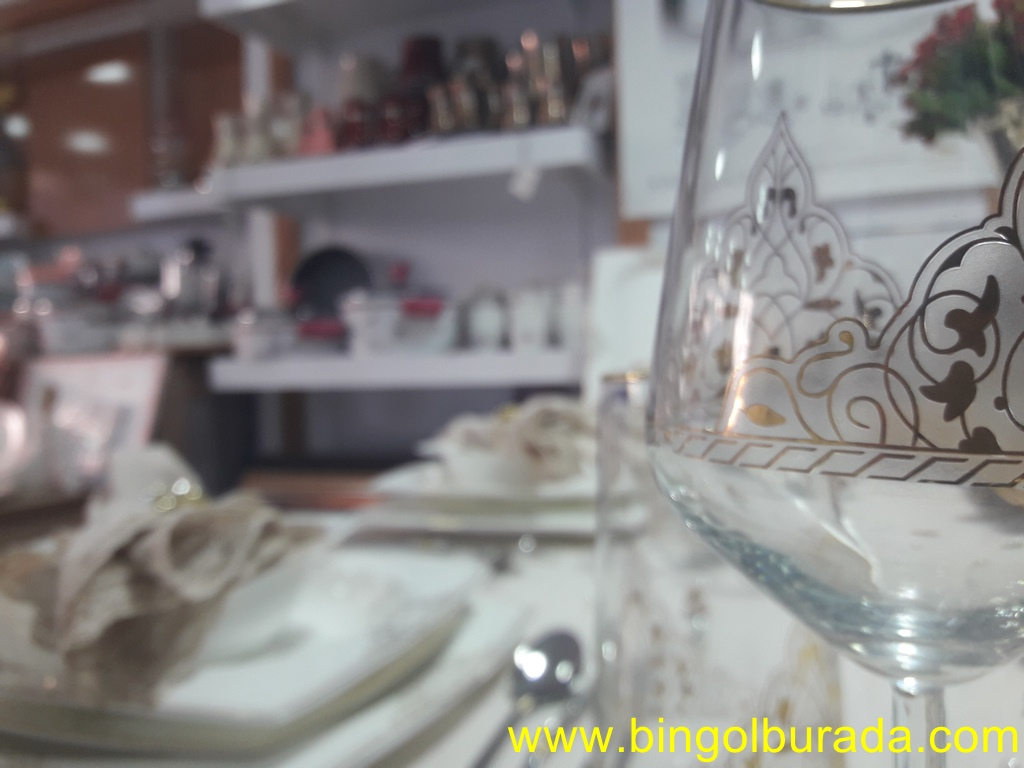 bingol-my-sweet-home-60