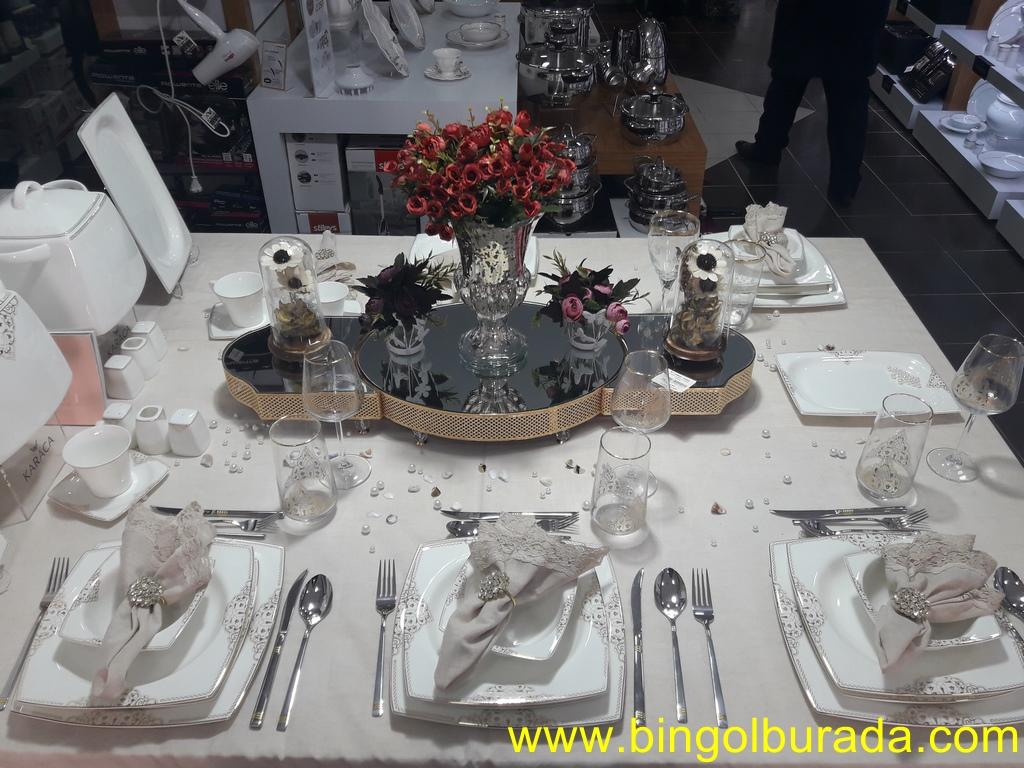 bingol-my-sweet-home-61