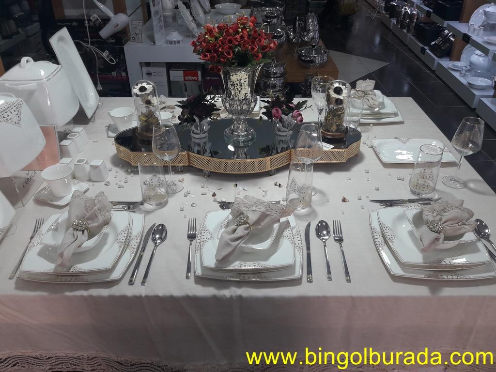 bingol-my-sweet-home-62