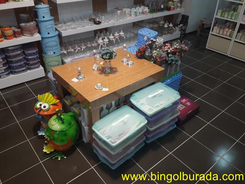 bingol-my-sweet-home-74
