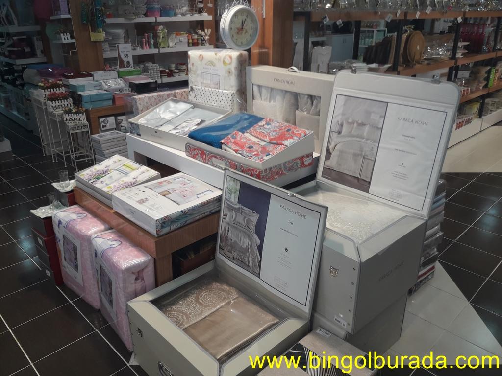 bingol-my-sweet-home-76