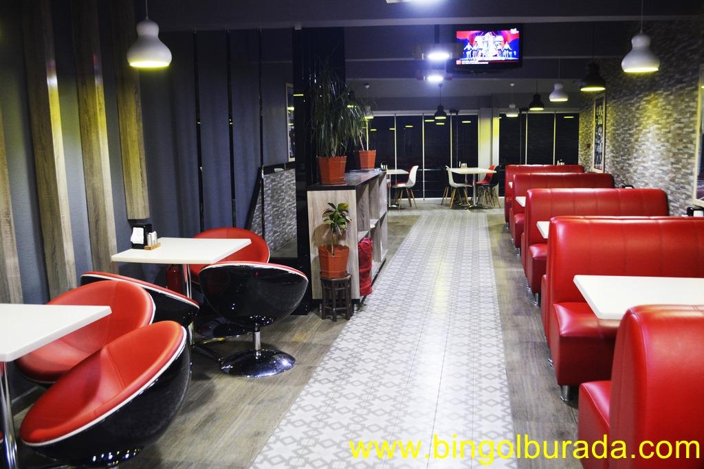 bingol-pizza-lavia-11