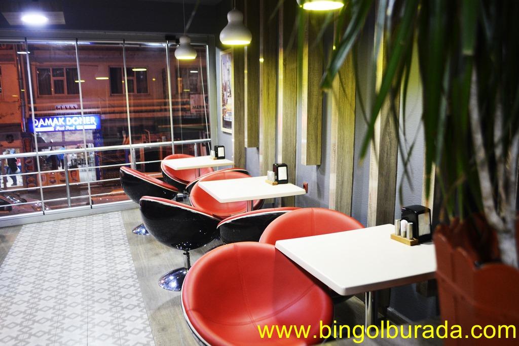 bingol-pizza-lavia-12