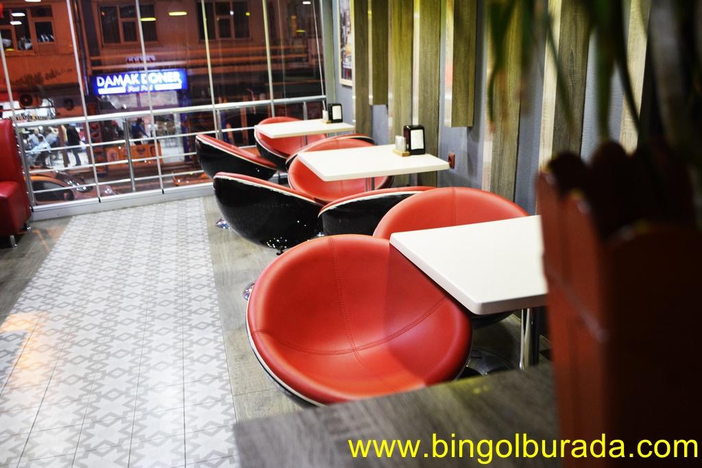 bingol-pizza-lavia-14