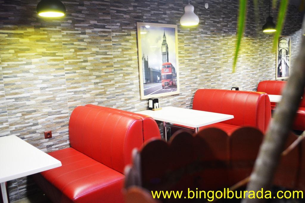 bingol-pizza-lavia-15