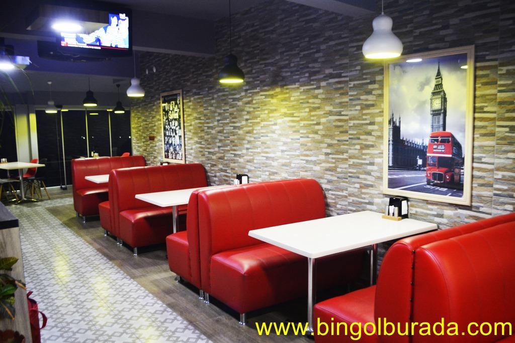 bingol-pizza-lavia-17
