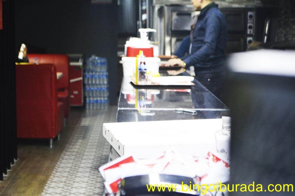 bingol-pizza-lavia-2